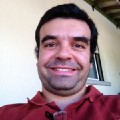 Go to the profile of Miguel Oliveira Panao