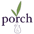 Go to the profile of Purple Porch Co-op