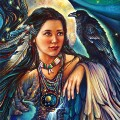 Go to the profile of Linda-Raven Woods