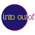 Go to the profile of Into Outof