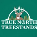 Go to the profile of True North Treestands