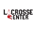 Go to the profile of Lacrosse Center