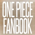 Go to the profile of One Piece Fan Book