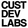 Go to the profile of Customer Devopment Labs