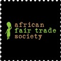 Go to the profile of African Fair Trade Societ