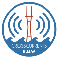 Go to the profile of KALW News