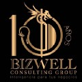 Go to the profile of Bizwell Consulting