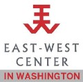Go to the profile of East-West Center in Washington, DC