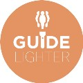 Go to the profile of Guidelighter