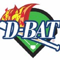Go to the profile of D-BAT