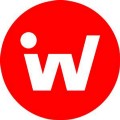 Go to the profile of iWeekender