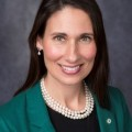 Go to the profile of Deborah A.P. Hersman