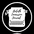 Duluth Immersion Journal