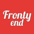 Go to the profile of frontyend
