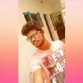 Go to the profile of senthil