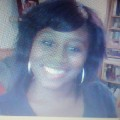 Go to the profile of Abena Gregory