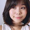 Go to the profile of Bertha Chan