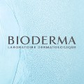 Go to the profile of Bioderma Paraguay
