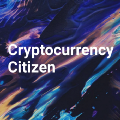 Cryptocurrency Citizen