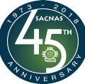 Go to the profile of SACNAS