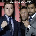 Go to the profile of CanelovsKhan