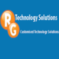 Go to the profile of R Group Technology