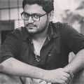 Go to the profile of Motheeswar Ganesan
