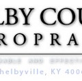 Go to the profile of Shelby County Chiropractic