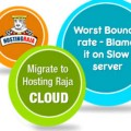 Go to the profile of Hosting Raja Cloud
