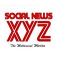 Go to the profile of Social News XYZ