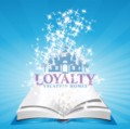 Go to the profile of Loyalty Usa
