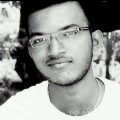 Go to the profile of Raghu
