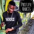 Go to the profile of Profuse Habits