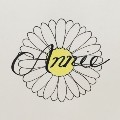 Go to the profile of Written By Annie