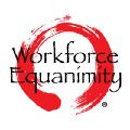 Go to the profile of Workforce Equanimity