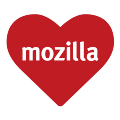 Go to the profile of Mozilla Taiwan