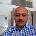 Go to the profile of Ajay Mishra