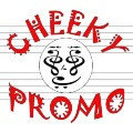 Go to the profile of Cheeky Promo