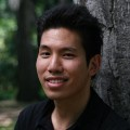 Go to the profile of Jonathan Wai