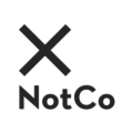 Go to the profile of NotCo
