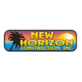 Go to the profile of New Horizon Construction