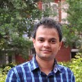 Go to the profile of Piyush Aggarwal