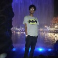 Go to the profile of Rohan Agarwal
