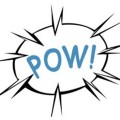 Go to the profile of Discount Pow