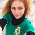 Go to the profile of Ekaterina Larionova