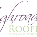 Go to the profile of Fortcollins Roofing