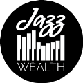 Go to the profile of Jazz Wealth
