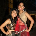 Go to the profile of Anusha Ketepalle
