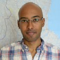 Go to the profile of Hakim Abdi, PhD