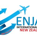 Go to the profile of Enjaz Travel